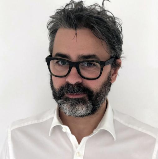 Giovanni_Fracasso