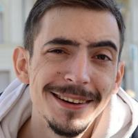 Marco Bartoli